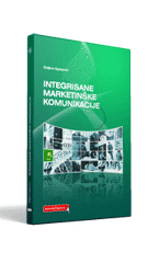 Integrisane marketinske komunikacije